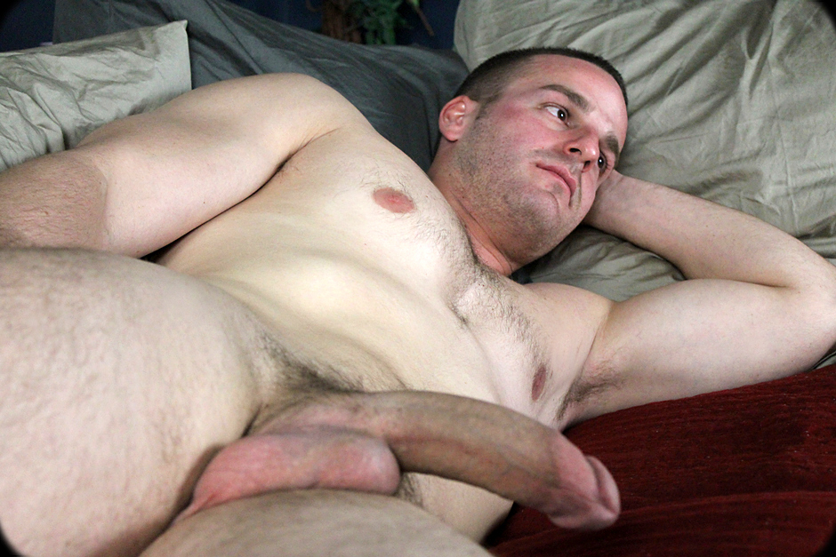 gay bear cam